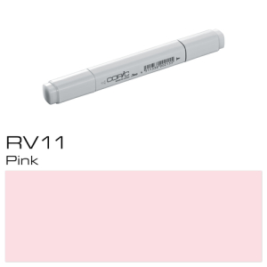 Copic Classic Typ RV-11