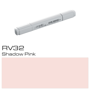 Copic Classic Typ RV-32