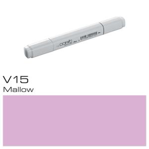 COPIC Classic Marker V15 - Mallow