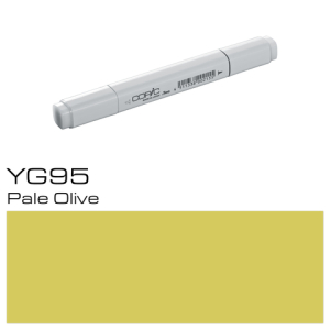 Copic Classic Typ YG-95