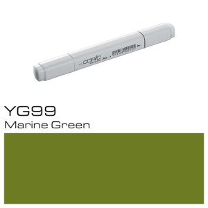 Copic Classic Typ YG-99