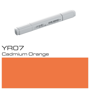 Copic Classic Typ YR-07