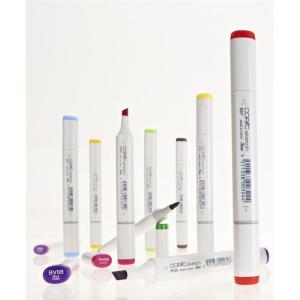 COPIC Sketch Marker B01 - Mint Blue