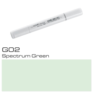 Copic Sketch Typ G-02