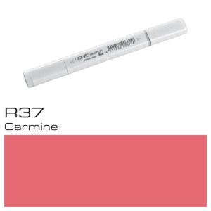 Copic Sketch Typ R-37