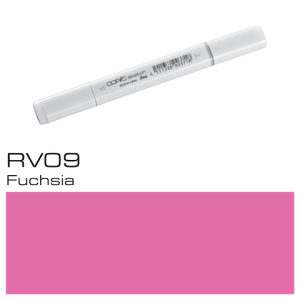 Copic Sketch Typ RV-09