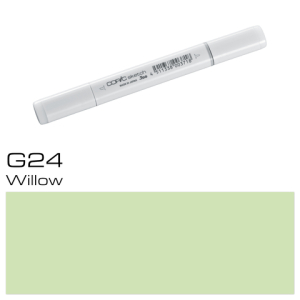 Copic Sketch Typ G-24