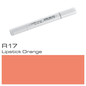 Copic Sketch Typ R-17