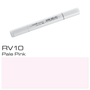 Copic Sketch Typ RV-10