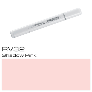Copic Sketch Typ RV-32