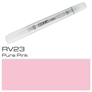 Copic Ciao Typ RV-23