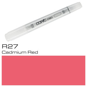 Copic Ciao Typ R-27