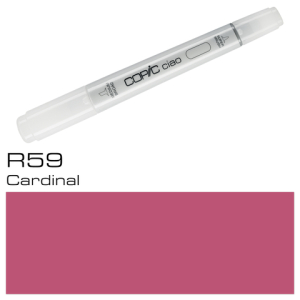 Copic Ciao Typ R-59