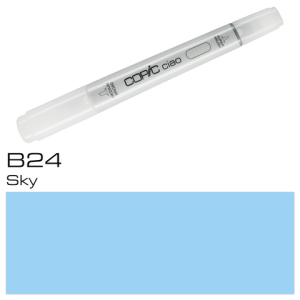Copic Ciao Typ B-24
