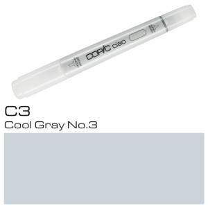 Copic Ciao Typ C - 3