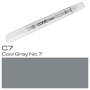 Copic Ciao Typ C-7