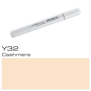 Copic Sketch Typ Y-32