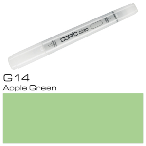 Copic Ciao Typ G-14