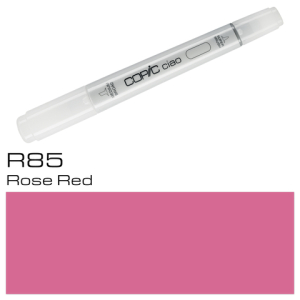 Copic Ciao Typ R-85