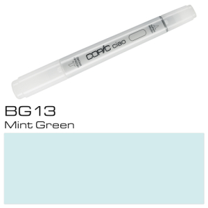 Copic Ciao Typ BG-13