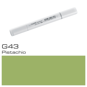 Copic Sketch Typ G-43