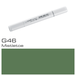 Copic Sketch Typ G-46