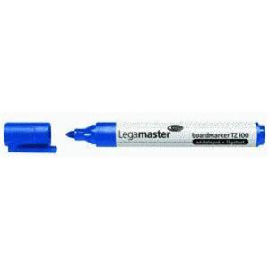 Legamaster Boardmarker TZ100 blau