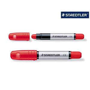 STAEDTLER Noris 2390 Gelmalstift - Basic - 6 Farben