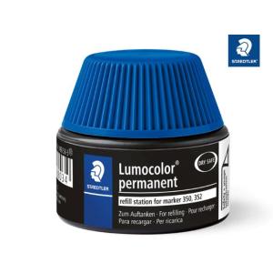 STAEDTLER Lumocolor Nachfüllstation für...