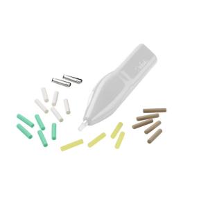 COPIC Ersatzspitzen - für Radierer - weiss