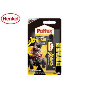 Pattex Repair Extreme Alleskleber - 20 g