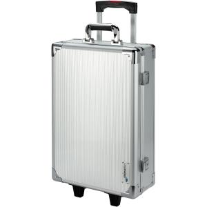 Legamaster Moderatorenkoffer Travel