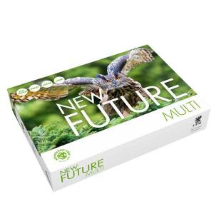 UPM New Future Multi Kopierpapier - DIN A4 - 80 g/m²...