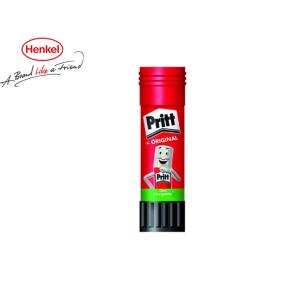 Pritt Klebestift - 43 g