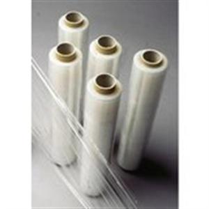 KABUCO Stretchfolie 23 µm, 500mm/300m, 51mm Kern