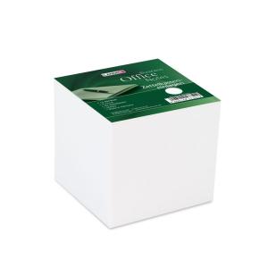 Landré Zettelkasteneinlage 9x9 cm, weiß, ca....