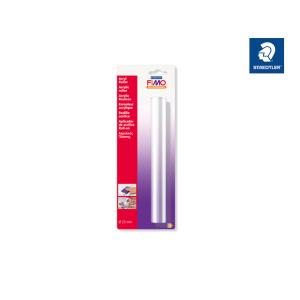 STAEDTLER FIMO 8700 05 Acryl-Roller