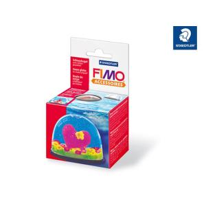 STAEDTLER FIMO 8629 Schneekugel - oval