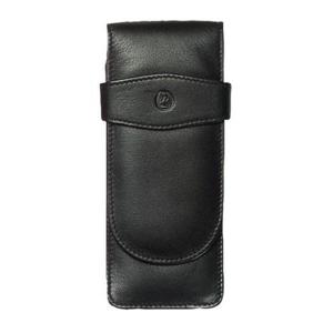 Pelikan TG 31 Schreibgeräteetui - Leder - schwarz
