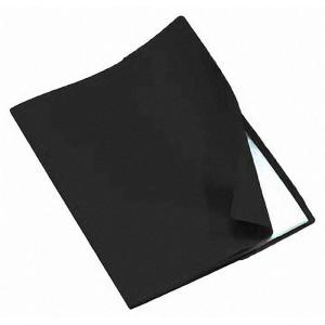 FolderSys Soft-Sichtbuch flexibel, 30 Hüllen, A4, PP...