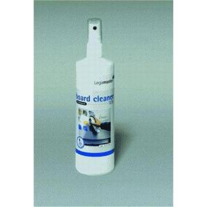 Legamaster Whiteboardreiniger TZ8 250 ml