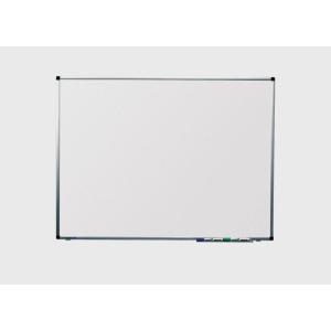 Legamaster Whiteboard Premium 120 x 150cm