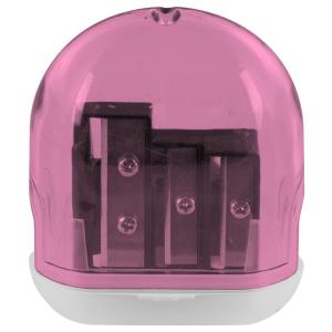 Stylex 3-fach Dosenspitzer - farbig sortiert