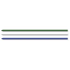 Pica Dry Ersatzlminen - wasserfest - grün +...