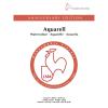 Hahnemühle Anniversary Edition - Aquarell - 425 g/m² - 30 x 40 cm - 50 Blatt