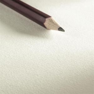Hahnemühle Sketch Book - 120 g/m² - DIN A3 - 64...
