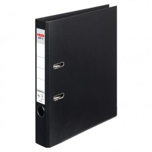 herlitz maX.file protect plus Ordner - DIN A4 - 5 cm -...