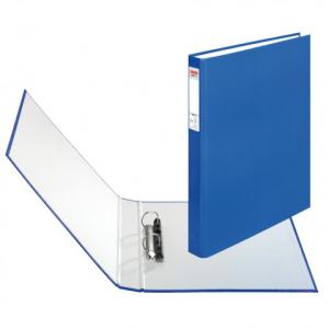 herlitz maX.file protect Ringbuch - DIN A4 - blau