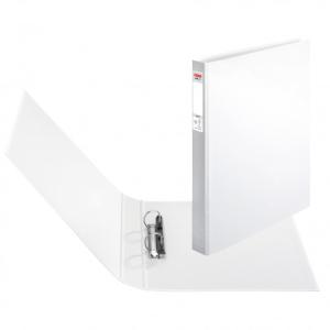 herlitz maX.file protect Ringbuch - DIN A4 - weiß