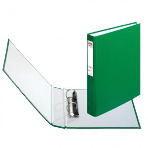 herlitz maX.file protect Ringbuch - DIN A5 - grün